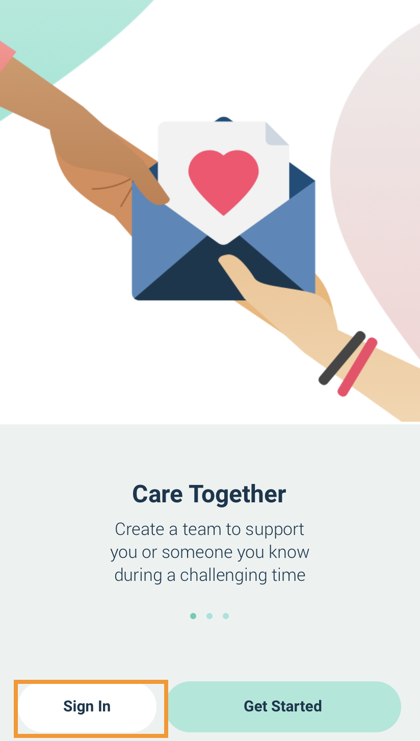 Care_Together-_Sign_In.png