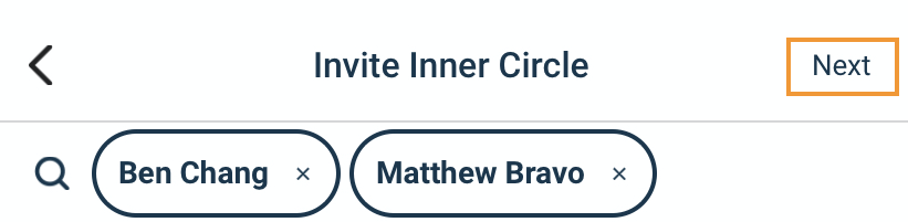 Invite_IC.png