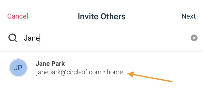 Invite_Others.png