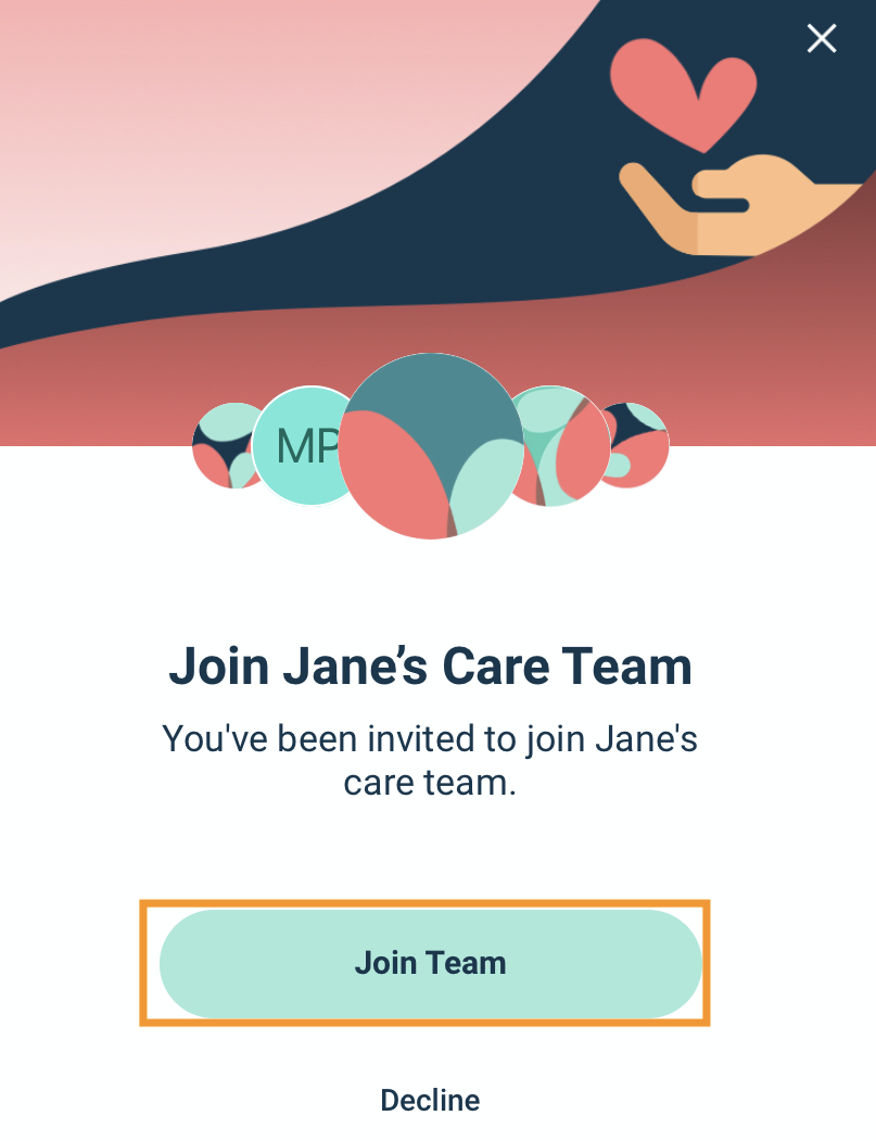 Join_Jane_s_Team.png