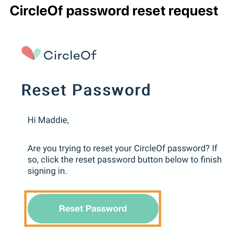 Reset_Password_Email_Notification.png